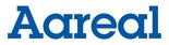 Aareal Logo