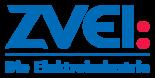 ZVEI Logo