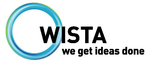 WISTA Logo