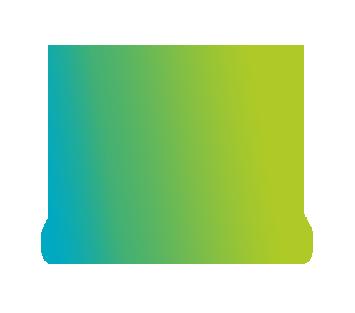 Informationen A² Accelerator Berlin