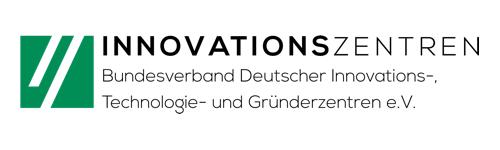 Logo: BVIZ