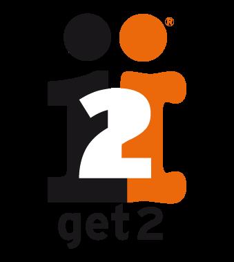 get2-Logo