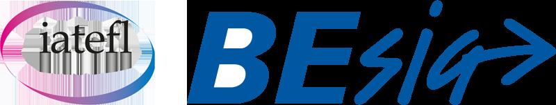 Logo: IATEFL BESIG